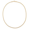 Rope Chain Necklace  | Urban Accessories NYC