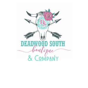 Deadwood South Boutique