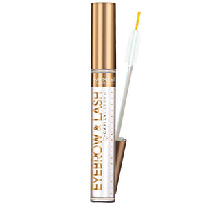 Brow & Lash Serum