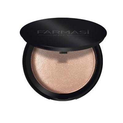 Mono Eyeshadow 13 Sateen