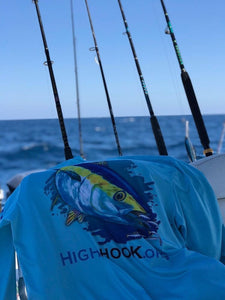 Tuna, fishing, tarpon, redfish, bassfishing