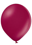 Latex Metallic Balloons | 5""