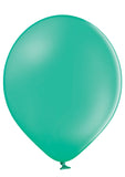 Multiple Colours - Latex Standard Balloons | 12""