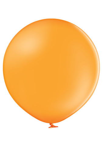 Latex Standard Balloons | 3ft