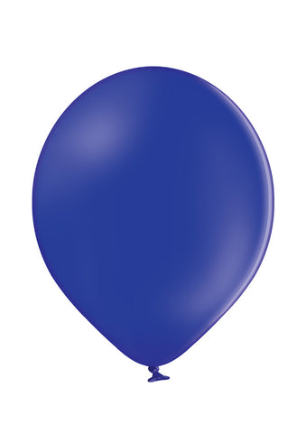 Multiple Colours - Latex Standard Balloons | 10""