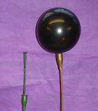 Balloon Stems