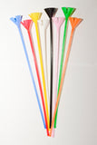 One-piece Balloon Sticks | Assorted