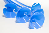 One-piece Balloon Sticks | Blue