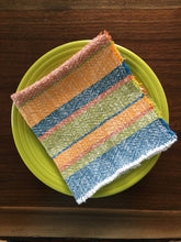 Cotton Napkins SET of FOUR Dinner Napkins