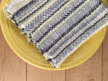 Napkins SET of FOUR Cotton Dinner Napkins