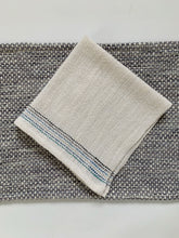 Azores Collection Dinner Napkin