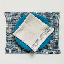 Placemats -Azores Collection