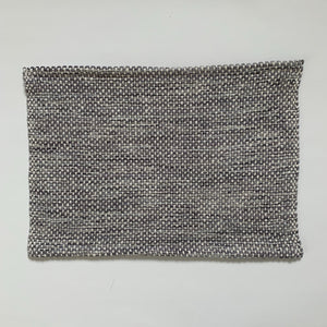 Placemats -Gray