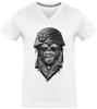 T-shirt pilote avion - Drinkay