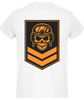 Tee Shirt Captain Avion - Drinkay