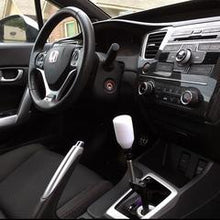 Load image into Gallery viewer, 9TH GEN CIVIC ACUITY ADJUSTABLE SHORT SHIFTER