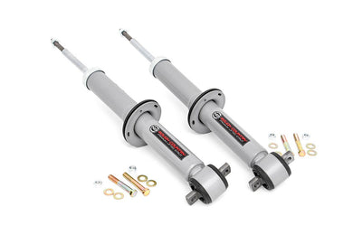 15-19 F-150 4WD 2in Ford Front Leveling Struts