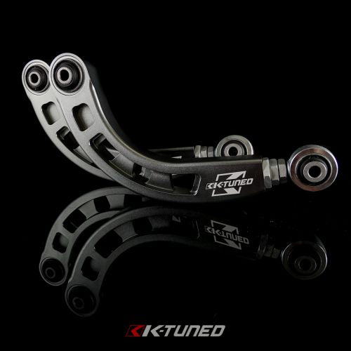 K-Tuned 16-19 Civic Rear Camber Kit