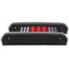 2002-2008 Dodge Ram 1500 LED 3rd Brake Light Smoke
