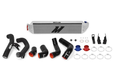 Mishimoto intercooler Kit 16+ civic +si