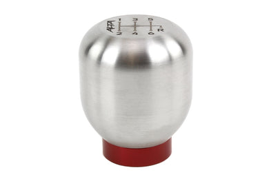 Perrin 16+ civic Shift Knob (include fk8)