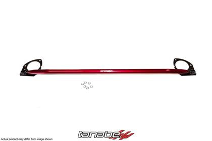 2016 Civic Sedan Tanabe Sustec Front Strut Tower Bar