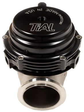 Tial MV-R Wastegate 44mm