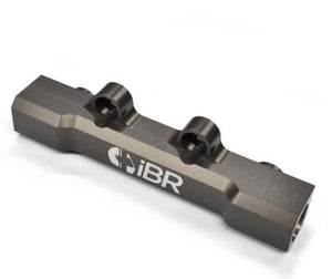 IBR Top Feed Fuel Rails Subaru IBR-TF-FR