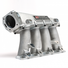 Load image into Gallery viewer, Skunk2 K-Series Silver Ultra Series Intake Manifold