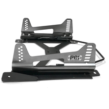 Load image into Gallery viewer, PCI Racing Slider Seat Mount (Right) - Honda Civic Type-R FK8