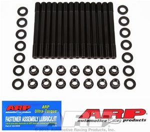 Performance Cylinder Head Stud Kits 202-4207