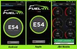 Load image into Gallery viewer, Fuel-It FLEX FUEL KIT for Toyota Supra, BMW Z4 M40i, AND BMW M340i