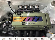 Load image into Gallery viewer, Rywire Honda K20 RyTi Coil Pack Cover