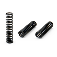 Load image into Gallery viewer, HYBRID RACING HEAVY-DUTY HONDA TRANSMISSION DETENT SPRINGS
