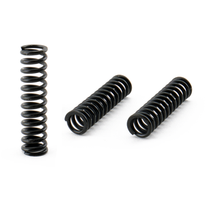 HYBRID RACING HEAVY-DUTY HONDA TRANSMISSION DETENT SPRINGS