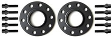 Load image into Gallery viewer, 2020 Toyota Supra - Burger Motorsports Wheel Spacers Kit w/10 Bolts