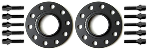 2020 Toyota Supra - Burger Motorsports Wheel Spacers Kit w/10 Bolts