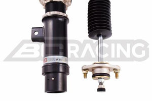 00-06 BMW 3 SERIES E46 M3 BC RACING COILOVERS - BR TYPE