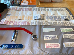 Supremeperformance845 banners