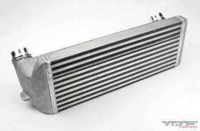 VRSF intercooler