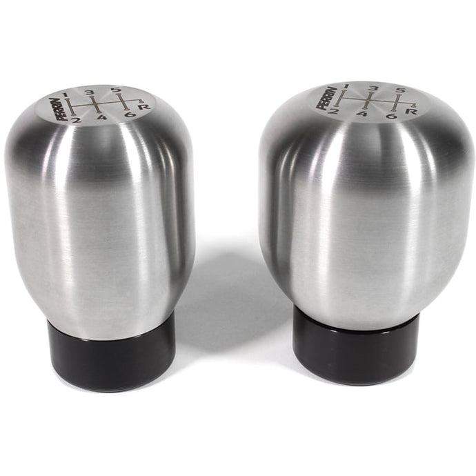 PERRIN SHIFT KNOBS