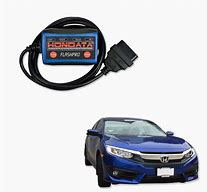 Load image into Gallery viewer, Hondata flash pro for 1.5t turbo model civics (manual)
