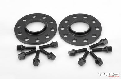 VRSF BMW Wheel Spacer kit