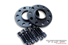 Load image into Gallery viewer, VRSF BMW Wheel Spacer kit