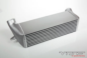 VRSF Intercooler FMIC Upgrade Kit 07 – 12 135i, 335i, X1 N54 & N55 E82 E84 E90 E92