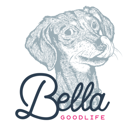 Bella Goodlife