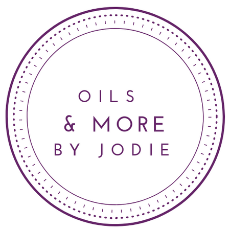 Oils & More By Jodie