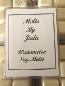 Watermelon - Oils & More By Jodie