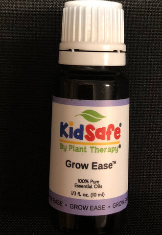 Grow ease - Oils & More By Jodie
