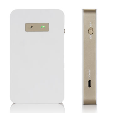 Hot Selling Mini Cell Phone Signal Jammer Blocking Cell Phone Signals